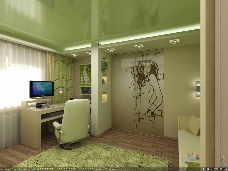 Datalife engine версия для печати интерьер комнаты 16 кв.м ф.